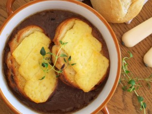 zupa cebulowa przepis video, jak zrobićzupę cebulową, jak zrobić zupę z cebuli, zupa z cebuli przepis